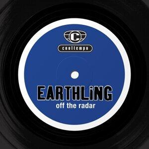 Earthling 歌手頭像