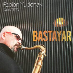 Fabián Yudchak Quinteto 歌手頭像