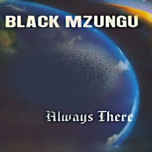 Black Mzung 歌手頭像