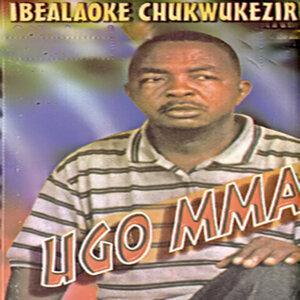 Ibealaoke Chukwukezir 歌手頭像