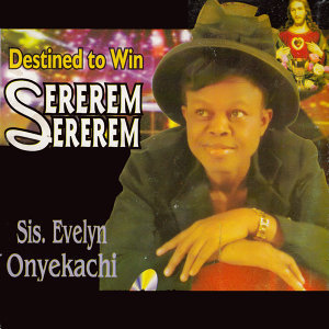 Sis. Evelyn Onyekachi 歌手頭像