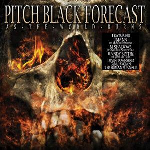 Pitch Black Forecast