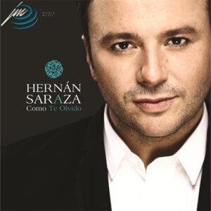 Hernan Saraza 歌手頭像