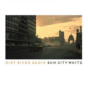Dirt River Radio