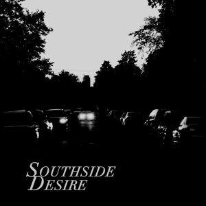 Southside Desire 歌手頭像