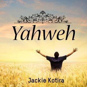 Jackie Kotira 歌手頭像