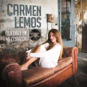 Carmen Lemos 歌手頭像