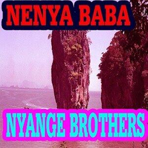 Nyange Brothers 歌手頭像