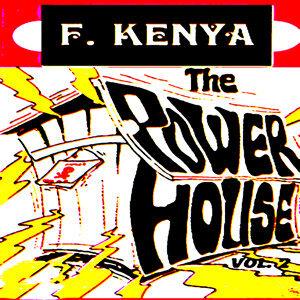 F Kenya