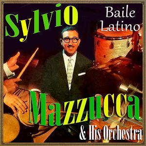 Sylvio Mazzucca 歌手頭像