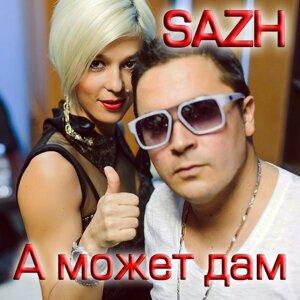 SAZH 歌手頭像