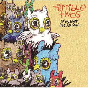 Terrible Twos 歌手頭像