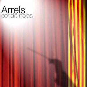 Arrels, Cor de Noies 歌手頭像