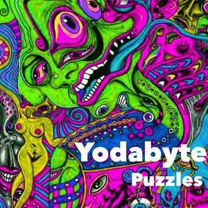 Yodabyte 歌手頭像