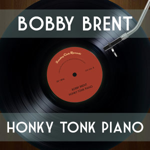 Bobby Brent 歌手頭像