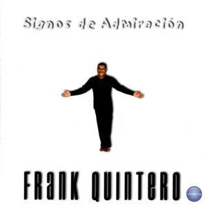 Frank Quintero 歌手頭像