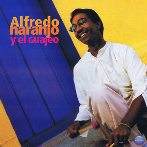 Alfredo Naranjo & El Guajeo 歌手頭像
