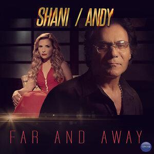 Shani & Andy 歌手頭像