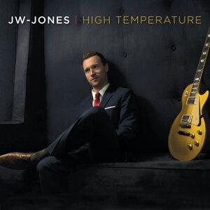 JW-Jones