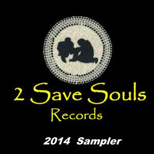 2014 2 Save Souls Sampler 歌手頭像