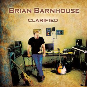 Brian Barnhouse 歌手頭像