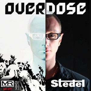 Stedel 歌手頭像