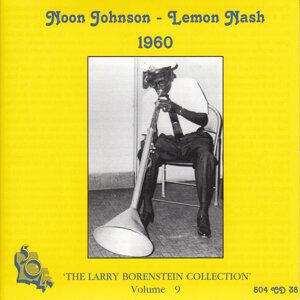 Noon Johnson & Lemon Nash 歌手頭像