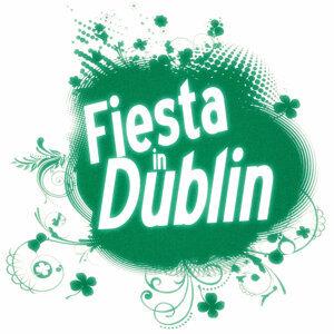Fiesta in Dublin 歌手頭像