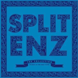 Split Enz 歌手頭像
