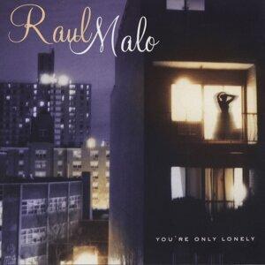 Raul Malo 歌手頭像