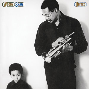 Woody Shaw 歌手頭像