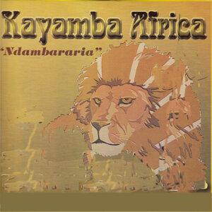 Kayamba Africa