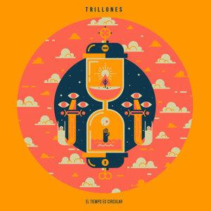 Trillones