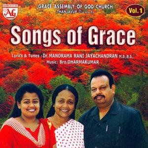 Dr Manorama | Rani | Jayachandra 歌手頭像