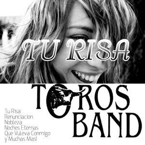 Toros Band 歌手頭像