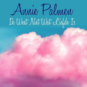 Annie Palmen