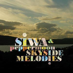 Siwa & Peppermoon 歌手頭像