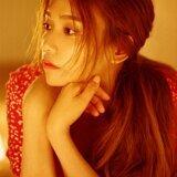 Lee Jin Ah (이진아)