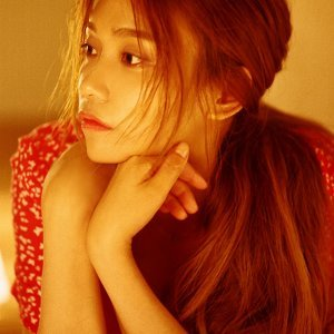 Lee Jin Ah (이진아) 歌手頭像