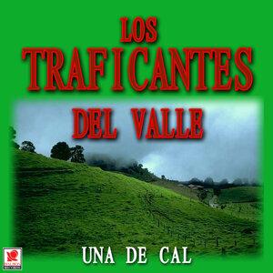 Los Traficantes Del Valle 歌手頭像