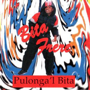 PULONGA'L Bita 歌手頭像