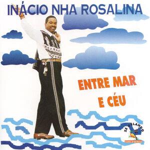 Inácio Nha Rosalina 歌手頭像