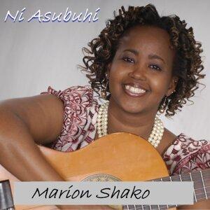Marion Shako 歌手頭像