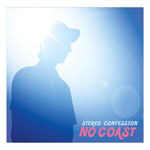 Stereo Confession