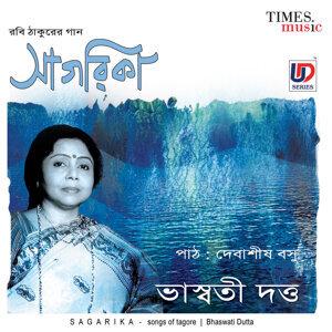 Bhaswati Dutta 歌手頭像