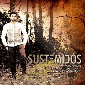 SUSTEMIDOS 歌手頭像