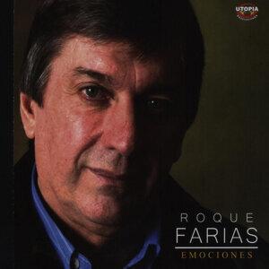 Roque Farías 歌手頭像