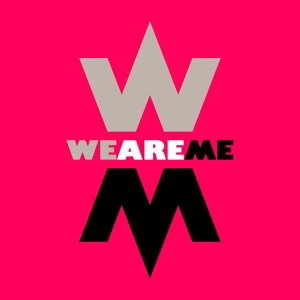 We Are Me