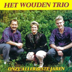 Het Wouden Trio 歌手頭像
