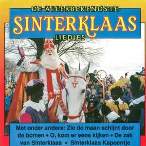 Kinderkoor De Wielewaal 歌手頭像